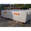 Enstaberga Avgränsningselement LxH: 4000 x 900 mm