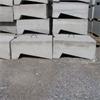 Enstaberga betongankare