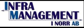 Infra Management i Norr AB