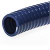 Kuntze Oljeslang Spiral blå, 106