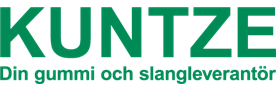 kuntze-co logo