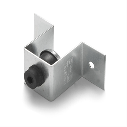 Kuntze Grand Akustik 1 A-45 vibrationsdämpare för upphängning