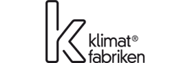 Nordiska Klimatfabriken AB