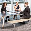 Teckniq Bosse, interaktivt bord