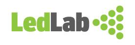 LedLab AB