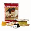 Kima Warm Floor Cable Kit