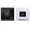 Kima termostater och automatikcentraler