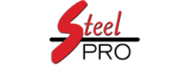 Steelpro Oy
