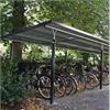 Blidsbergs Basta cykeltak