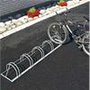 Blidsbergs cykelställ, BMV 11 Fristående