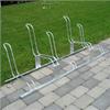 Blidsbergs cykelställ, BMV 23 Enkel