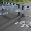 Blidsbergs Goal cykelställ