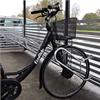 Blidsbergs Hook cykelställ