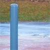 Blidsbergs pollare, typ C blå