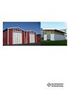 Blidsbergs Hallar och förråd