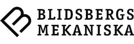 Blidsbergs Mekaniska AB
