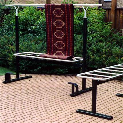 Blidsbergs Basta piskställ
