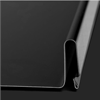 KamiClassic takplåt har omslag i profilen