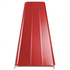 KamiClassic Stripe, röd