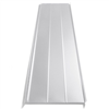 KamiClassic, Line Silver