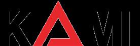 Kami AB logo
