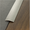 Olive Sverige Proclassic Aluminiumlist böjd