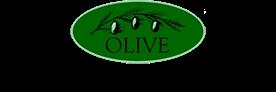 Olive Sverige AB