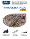Distex Produktkatalog 2017
