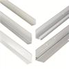 Fibo profiler aluminium