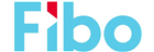 Fibo AB