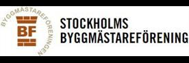 Stockholms Byggmästareförening