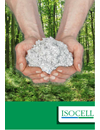 Isocell isolering