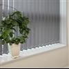 Lamipro fönsterbänkar och fönstersmygar