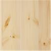 Borstad furuparkett, Ultra Protect Klar