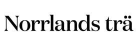 Norrlands Trä AB
