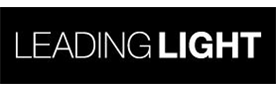 Leading Light AB