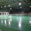 Conipur sportgolv Retop-a