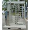 Rotationsgrind RTD, mobil, elektromekanisk