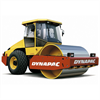 Cramo envalsvält Dynapac CA302D
