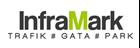 InfraMark Nordic AB