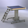 Flex 3000 Basic skötbord utan madrass