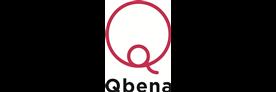 Qbena AB