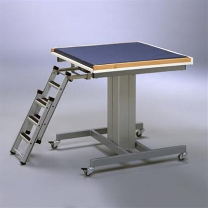 Flex 3000 Basic utan madrass