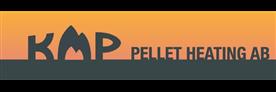 KMP Pellet Heating AB