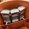 FlexiClean filterbrunnar för dagvattenrening