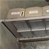 FlexiClean filterkassetter