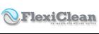 FlexiClean AB