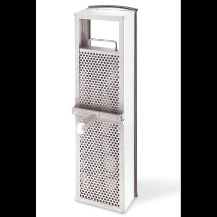 FlexiClean filterkassett för dagvattenrening