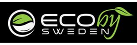 Eco by Sweden