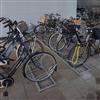 Falco Sound-Low cykelställ